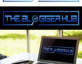 #21 untuk Design a Logo for Website oleh Tibi2189