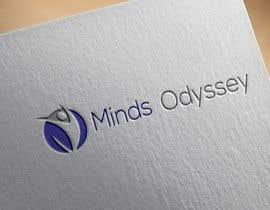 #72 untuk Minds Odyssey oleh Artisti1