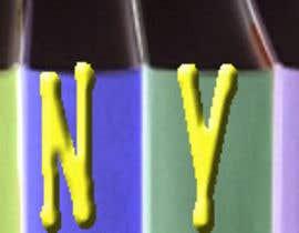 nycjobs tarafından Design a Logo for my publishing company için no 9