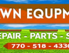 #51 para Design a Banner for www.aapower.net por massivedezignz