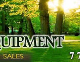 #105 for Design a Banner for www.aapower.net by saliyachaminda