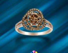 avtoringUK tarafından Design a Flyer for our jewelry company product için no 49
