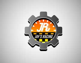 #101 untuk Design a Logo for an street racing parts car company oleh joeljrhin