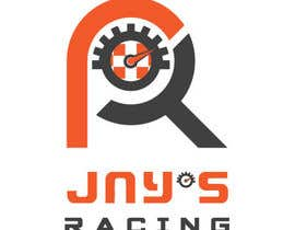 #94 untuk Design a Logo for an street racing parts car company oleh hijordanvn