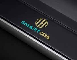 #17 para Projetar um Logo for SmartDBA por dreamer509