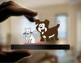 #16 untuk Cat and Dog Cartoon oleh blueeyes00099