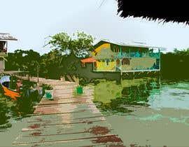 optimizedimage tarafından Make cartoon out of a photo için no 12