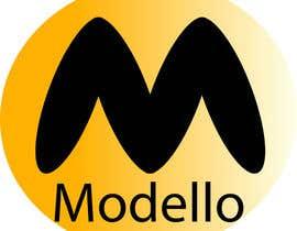 #30 untuk Design a Logo for Fashion App oleh saudriaz