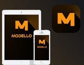 #29 untuk Design a Logo for Fashion App oleh abdulrahman053
