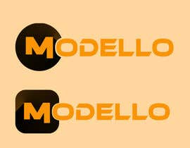 abdulrahman053 tarafından Design a Logo for Fashion App için no 49