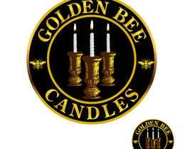 #25 untuk Design a Logo for a Candle Company oleh jaywdesign