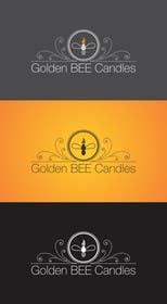 #35 untuk Design a Logo for a Candle Company oleh artworker512