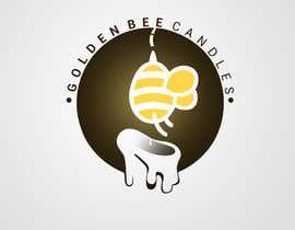 #15 untuk Design a Logo for a Candle Company oleh biejonathan