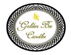 #5 untuk Design a Logo for a Candle Company oleh SarahLee1021
