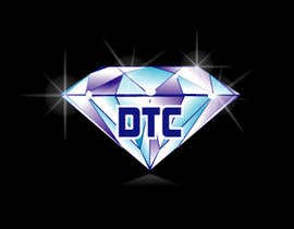 jaywdesign tarafından Design a Logo for Diamond Shop için no 13