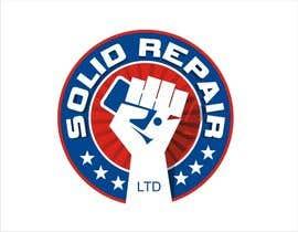 YONWORKS tarafından Design a Logo for a Mobile Repairs Company için no 27