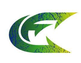 viccampos22 tarafından Design a Logo for a tshirt için no 16