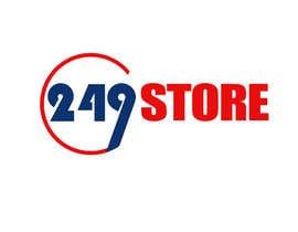 saranyaarchi tarafından Design a Logo for two of my e-commerce sites için no 14