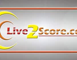 RizkiDwiHapsoro tarafından Design a Logo for two of my e-commerce sites için no 8