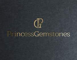 elena13vw tarafından Design a Logo for a Website & Company için no 25