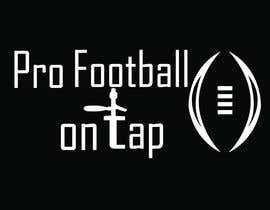 #24 untuk Create a Logo for an American Football website oleh see7designz