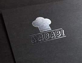 #42 untuk (EASY) Design a Logo for a Chain Restaurant Business (URGENT) (GUARANTED) oleh Artisti1