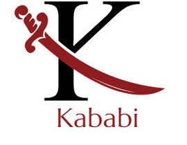 #9 untuk (EASY) Design a Logo for a Chain Restaurant Business (URGENT) (GUARANTED) oleh CarmenNic