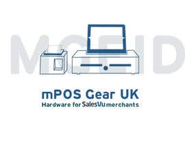#9 untuk Design a Logo for an ecommerce website oleh MGEID