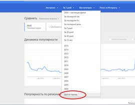 #2 untuk Google trends URL manipulation to extract 7day trends (hourly timestamps) for any seven days oleh Evgen64