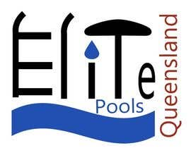#37 for Design a logo for a swimming pool provider by pradiptaonline48