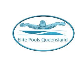 #26 untuk Design a logo for a swimming pool provider oleh MGEID