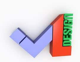 #6 untuk Design a Logo for Vitality Life Design oleh TimNik84