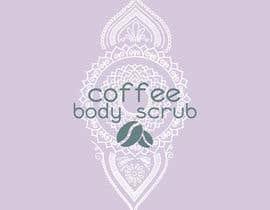 #53 untuk Design a Logo fora beauty scrub bussiness - urgent. oleh chanelleurie