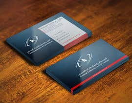 #149 untuk Design some Business Cards for me oleh mohanedmagdii