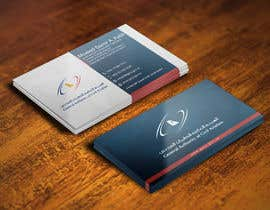 #152 untuk Design some Business Cards for me oleh mohanedmagdii
