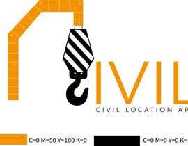 GeekLabsAgency tarafından Design a Logo for building services company için no 54