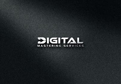 #38 untuk Design a new Logo for my website oleh farooqshahjee