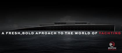 mariusadrianrusu tarafından Design some TEXT for a Yacht Website için no 20