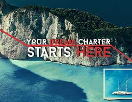alemanghi tarafından Design some TEXT for a Yacht Website için no 12