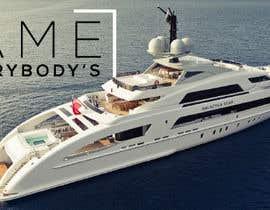 echobravo tarafından Design some TEXT for a Yacht Website için no 30