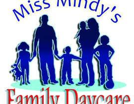 TheSkillAgents tarafından Design a Logo for Miss Mindy's Family Daycare için no 25