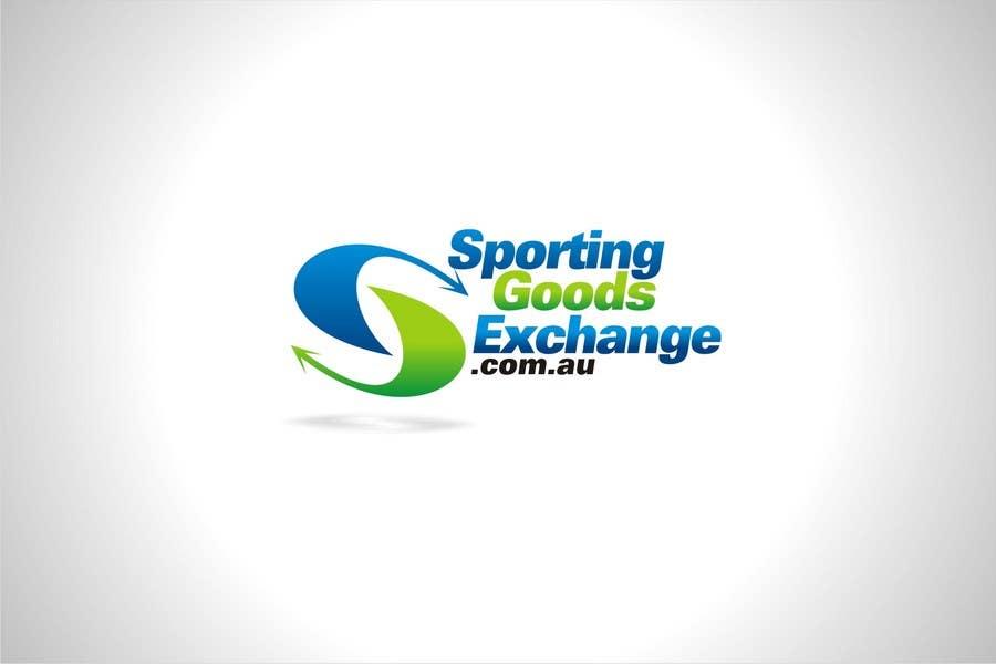 Proposition n°                                        127                                      du concours                                         Sports Logo Design