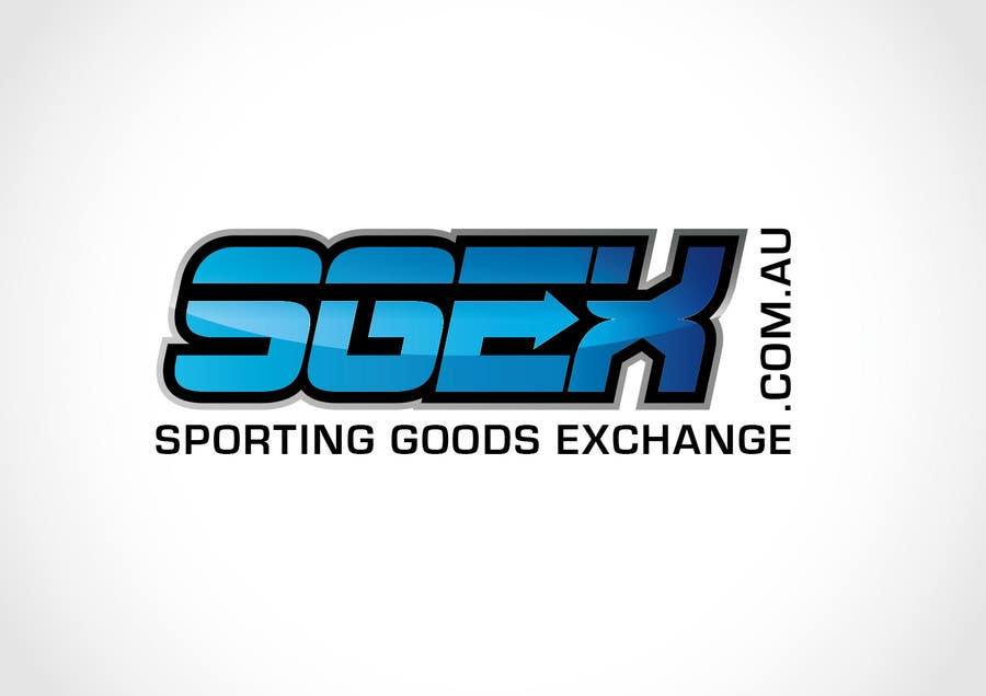 #53 for Sports Logo Design by Mackenshin