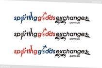 Proposition n° 113 du concours Graphic Design pour Sports Logo Design