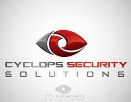 #24 untuk Design a Logo for a security solutions company oleh ShayneS77