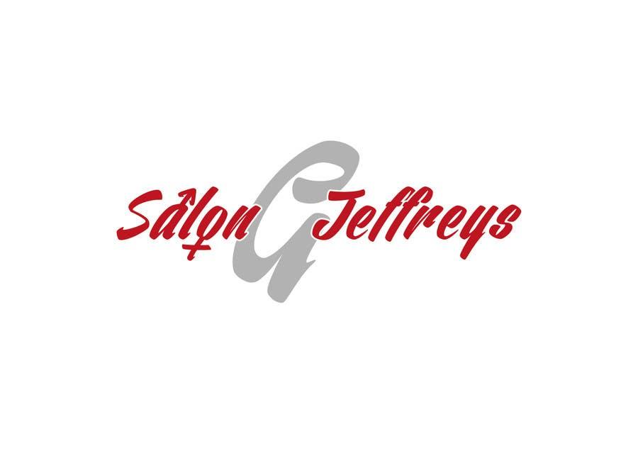 Penyertaan Peraduan #23 untuk Design a Logo for Hair and Beauty Salon with possible permanent hire!