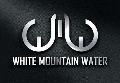 javedg tarafından Design a Logo for  a new company için no 2