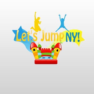 Inscrição nº 23 do Concurso para Design a Logo for LJNY