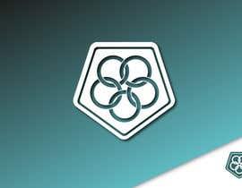 #42 untuk Simple Logo Creation oleh Stiff2000