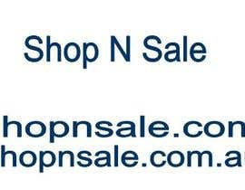 karankar tarafından Brand Name for an Online Market place Sales Website (B2B and B2C) için no 185